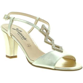 Zapatos Mujer Sandalias Susimoda 2796 Otros