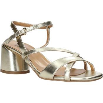Zapatos Mujer Sandalias Grace Shoes 123010 Otros