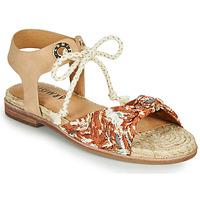 Zapatos Mujer Sandalias Armistice RIO COAST W Marrón