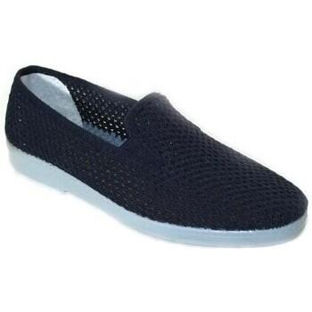 Zapatos Niña Botines Cbp - Conbuenpie Botines Casual de piel by CBP Marron