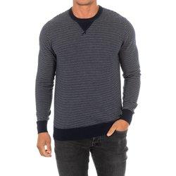 textil Hombre Jerséis Hackett Jersey Multicolor