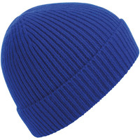 Accesorios textil Gorro Beechfield BC380 Real Intentso