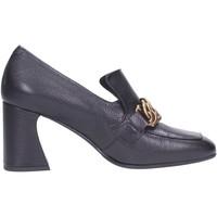 Zapatos Mujer Zapatos de tacón Jeannot 84147 Multicolore
