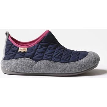 Zapatos Mujer Pantuflas Toni Pons TONIMAREblu blu