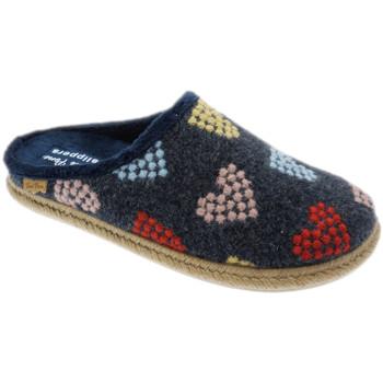 Zapatos Mujer Pantuflas Toni Pons TONIMIRIblu blu