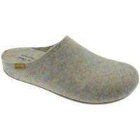 Zapatos Mujer Pantuflas Toni Pons TONIMONAmulti blu