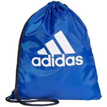 Bolsos Mochila adidas Originals Sport Performance Azul