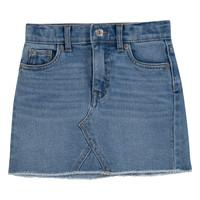 textil Niña Faldas Levi's 3E4890-L4A Azul