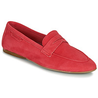 Zapatos Mujer Mocasín Tamaris LIMONA Coral
