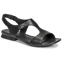 Zapatos Mujer Sandalias Camper CASI MYRA Negro