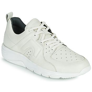 Zapatos Hombre Zapatillas bajas Camper DRIFT Blanco