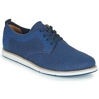 Zapatos Hombre Zapatillas bajas Camper SMITH Azul