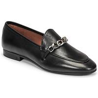 Zapatos Mujer Mocasín Jonak SEMPRAIN Negro