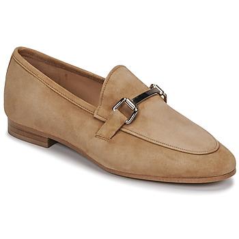 Zapatos Mujer Mocasín Jonak SEMPRIN Marrón