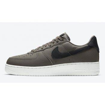 Zapatos Zapatillas altas Nike Air Force 1 Craft ?Ridgerock? Ridgerock/Black-White