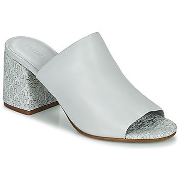 Zapatos Mujer Sandalias Bronx JAGG ER Azul