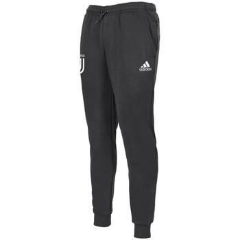 textil Niño Pantalones de chándal adidas Originals  Gris