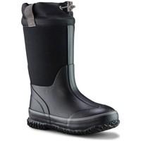 Zapatos Niños Botas de agua Cougar Knave Rubber Neoprene 38