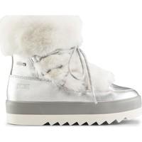 Zapatos Mujer Botas de nieve Cougar Vanity Leather 46