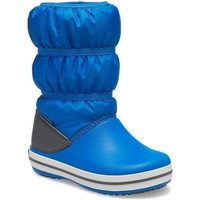 Zapatos Niños Botas de nieve Crocs Crocs™ Crocband Winter Boot Kid's 35