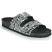 Zapatos Mujer Sandalias Love Moschino JA28073G1C Negro