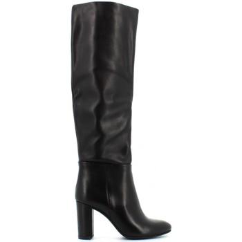 Zapatos Mujer Botas urbanas Elisa Lanci LZ-B915 Otros