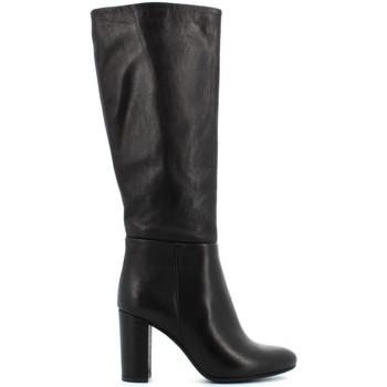 Zapatos Mujer Botas urbanas Elisa Lanci LZ-B9159 Otros