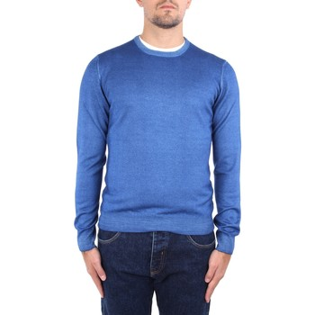 textil Hombre Jerséis La Fileria 22792 55167 Azul