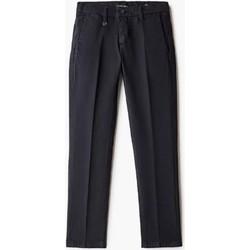 textil Niño Pantalones con 5 bolsillos Antony Morato MKTR00166-800120 Negro