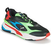 Zapatos Hombre Zapatillas bajas Puma RS FAST Multicolor
