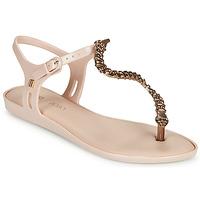 Zapatos Mujer Sandalias Melissa SOLAR - BO.BO AD Rosa