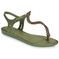 Zapatos Mujer Sandalias Melissa SOLAR - BO.BO AD Verde