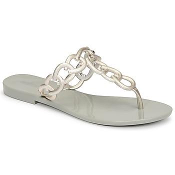Zapatos Mujer Chanclas Melissa SUCCESS AD Verde