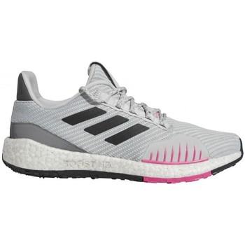 Zapatos Mujer Running / trail adidas Originals  Gris