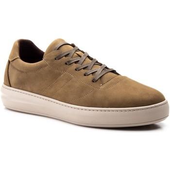 Zapatos Hombre Zapatillas bajas Route 83 Shoes Zapatos casual de hombre de piel by Route 83 Autres