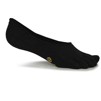 Accesorios Calcetines de deporte Vibram Fivefingers GHOST Negro