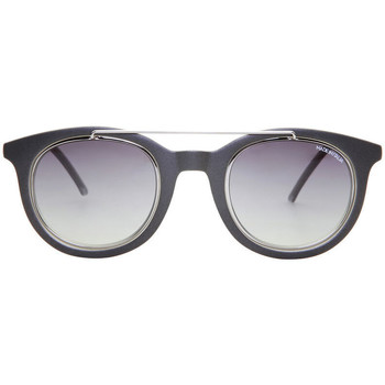 Relojes & Joyas Gafas de sol Made In Italia - senigallia Gris