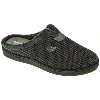Zapatos Hombre Pantuflas Roal ZAPATILLAS SR.  GRIS Gris
