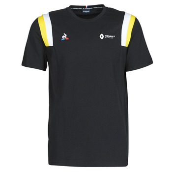 Le Coq Sportif Renault FZ Sweat M Sudadera Hombre