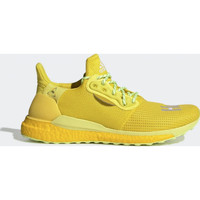Zapatos Running / trail adidas Originals  Amarillo