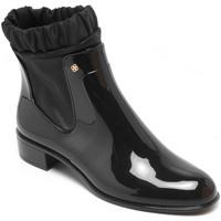 Zapatos Mujer Botines Petite Jolie By Parodi nov/16 Negro