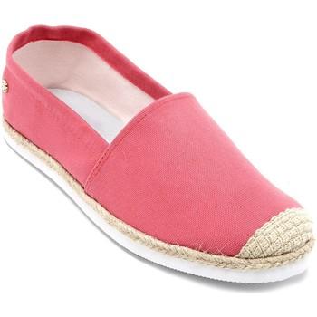 Zapatos Mujer Alpargatas Petite Jolie By Parodi nov/44 Negro