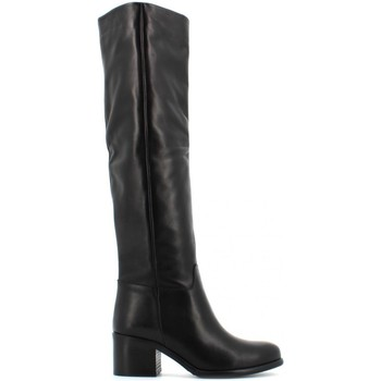 Zapatos Mujer Botas urbanas Elisa Lanci 314-H110 Otros