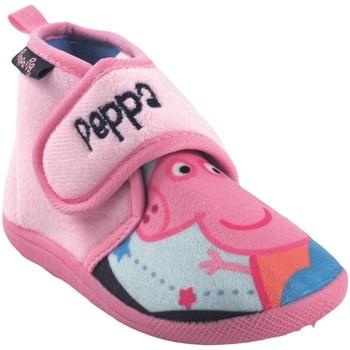Zapatos Niña Pantuflas para bebé Cerda Ir por casa niña CERDÁ 2300004568 rosa Rosa