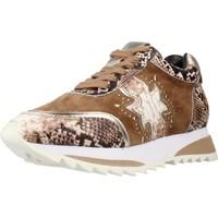 Zapatos Mujer Zapatillas bajas Alma En Pena I20431 Marron