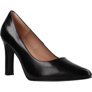 Zapatos Mujer Zapatos de tacón Joni 19181J Negro