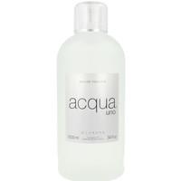 Belleza Agua de Colonia Luxana Acqua Uno Edt  1000 ml