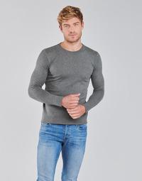 textil Hombre Jerséis BOTD OLDMAN Gris