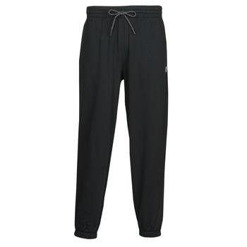 textil Hombre Pantalones de chándal Puma DOWNTOWN PANT Negro