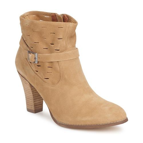 Nuevos zapatos para hombres y mujeres, descuento por tiempo limitado One Step VIRNA Fauna - Envío gratis Nueva promoción - Zapatos Botines Mujer  Fauna